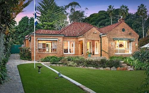 19 Prince Rd, Killara NSW 2071