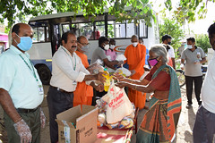 """Grocery Items for Widows (10) <a style=""""margin-left:10px; font-size:0.8em;"""" href=""""http://www.flickr.com/photos/47844184@N02/51257587670/"""" target=""""_blank"""">@flickr</a>"""