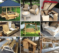 amazing-woodworking-projects1-1-1