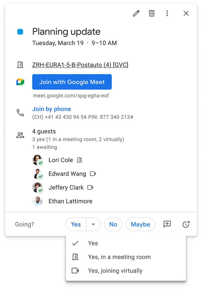 google 210615-2