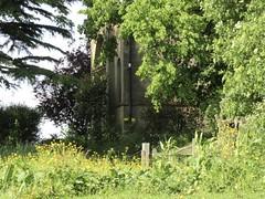 Photo of Binley Church