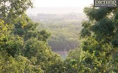 45 Guys Creek Road, Acacia Hills NT