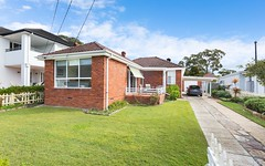 35 Carrington Avenue, Caringbah NSW