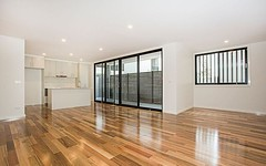 4/111 Canberra Avenue, Griffith ACT