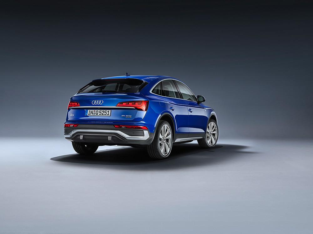 Audi 210621-6