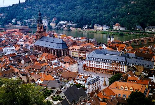 "Heidelberger Schloss (10) • <a style=""font-size:0.8em;"" href=""http://www.flickr.com/photos/69570948@N04/51261046163/"" target=""_blank"">View on Flickr</a>"