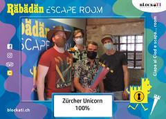 "Zürcher Unicorn • <a style=""font-size:0.8em;"" href=""http://www.flickr.com/photos/75311089@N02/51261454432/"" target=""_blank"">View on Flickr</a>"