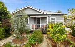 47 Stubbs Avenue, North Geelong Vic