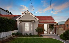 48 Marian Street, Enmore NSW