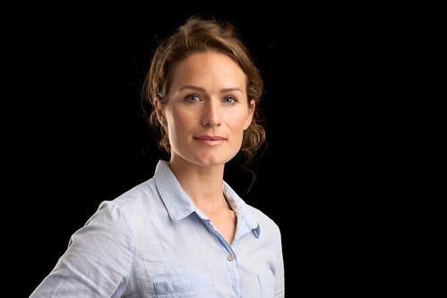 Josephine Sander Kierstein