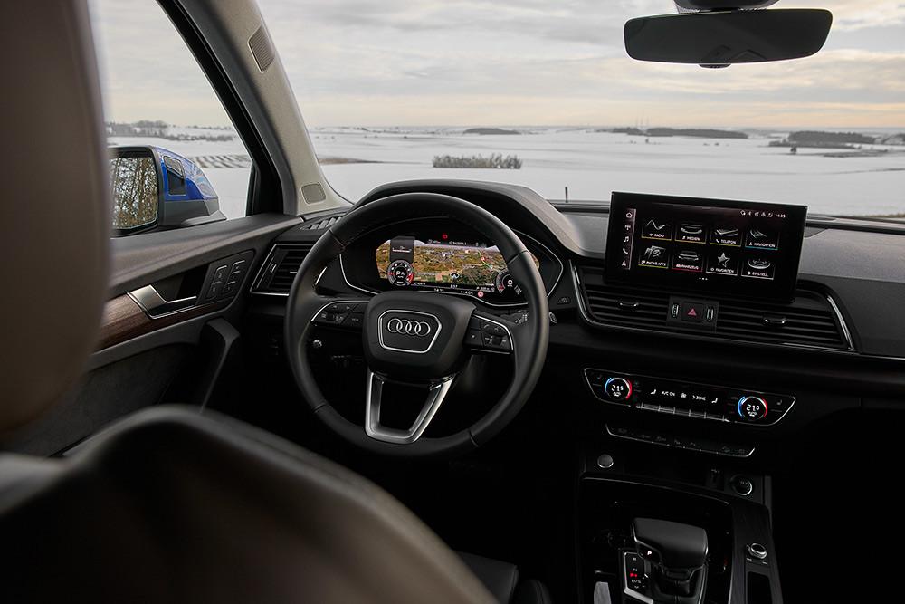 Audi 210621-4