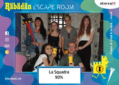 """La Squadra • <a style=""""font-size:0.8em;"""" href=""""http://www.flickr.com/photos/75311089@N02/51262378708/"""" target=""""_blank"""">View on Flickr</a>"""