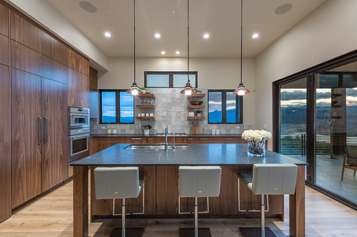 Photo-11577-Kitchen-272