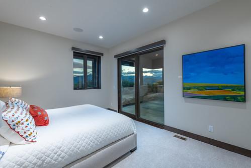 Photo-11577-Bedroom Three-240