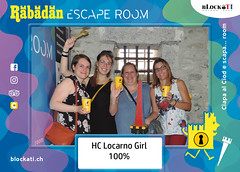 """HC Locarno Girl • <a style=""""font-size:0.8em;"""" href=""""http://www.flickr.com/photos/75311089@N02/51262926834/"""" target=""""_blank"""">View on Flickr</a>"""