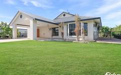 8 Kenbi Place, Rosebery NT