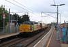 37057, 37254 WLF 1Q18 AUD-CBG test train 21-6-21 (2)