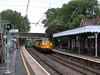 37057, 37254 WLF 1Q18 AUD-CBG test train 21-6-21 (1)