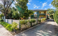 2/147 Stephen Terrace, Walkerville SA