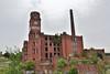 Hartford Cotton Mill