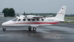 D-IAAL-1 P212 ZCV 202106