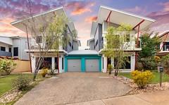 9/26 Daldawa Terrace, Lyons NT