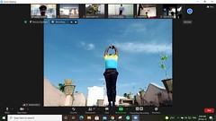 "INTERNATIONAL DAY OF YOGA 2021 (110) <a style=""margin-left:10px; font-size:0.8em;"" href=""http://www.flickr.com/photos/47844184@N02/51263997929/"" target=""_blank"">@flickr</a>"