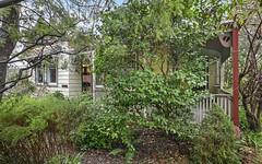 53 Grose Street, Leura NSW