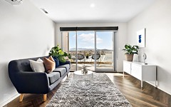 316/325 Anketell Street, Greenway ACT