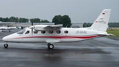 D-IAAL-3 P2012 ZCV 202106