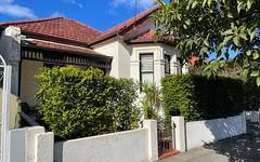 7 Hardie Street, Mascot NSW