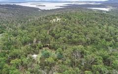 75 Flinders Bay Road, Murdunna TAS
