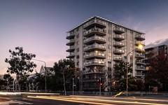 203/2 Masson Street, Turner ACT
