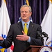 """Baker-Polito Administration announces legislation to make August and September 2021 Sales Tax Holiday months • <a style=""""font-size:0.8em;"""" href=""""http://www.flickr.com/photos/28232089@N04/51266039557/"""" target=""""_blank"""">View on Flickr</a>"""