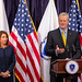 """Baker-Polito Administration announces legislation to make August and September 2021 Sales Tax Holiday months • <a style=""""font-size:0.8em;"""" href=""""http://www.flickr.com/photos/28232089@N04/51266040017/"""" target=""""_blank"""">View on Flickr</a>"""