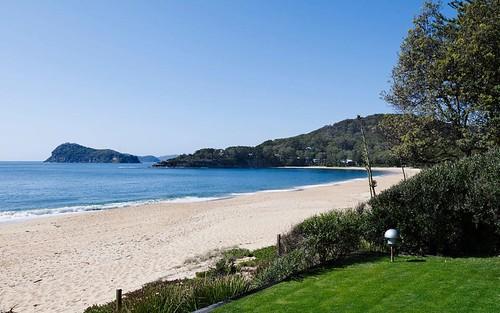 18a Coral Crescent, Pearl Beach NSW
