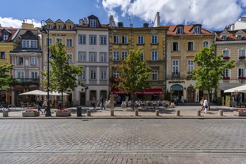 Польша-Варшава-июль2015-1005
