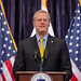 """Baker-Polito Administration announces legislation to make August and September 2021 Sales Tax Holiday months • <a style=""""font-size:0.8em;"""" href=""""http://www.flickr.com/photos/28232089@N04/51266777651/"""" target=""""_blank"""">View on Flickr</a>"""
