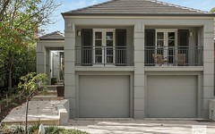 36 Howard Terrace, Hazelwood Park SA
