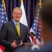 """Baker-Polito Administration announces legislation to make August and September 2021 Sales Tax Holiday months • <a style=""""font-size:0.8em;"""" href=""""http://www.flickr.com/photos/28232089@N04/51266962493/"""" target=""""_blank"""">View on Flickr</a>"""