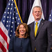 """Baker-Polito Administration announces legislation to make August and September 2021 Sales Tax Holiday months • <a style=""""font-size:0.8em;"""" href=""""http://www.flickr.com/photos/28232089@N04/51266962713/"""" target=""""_blank"""">View on Flickr</a>"""