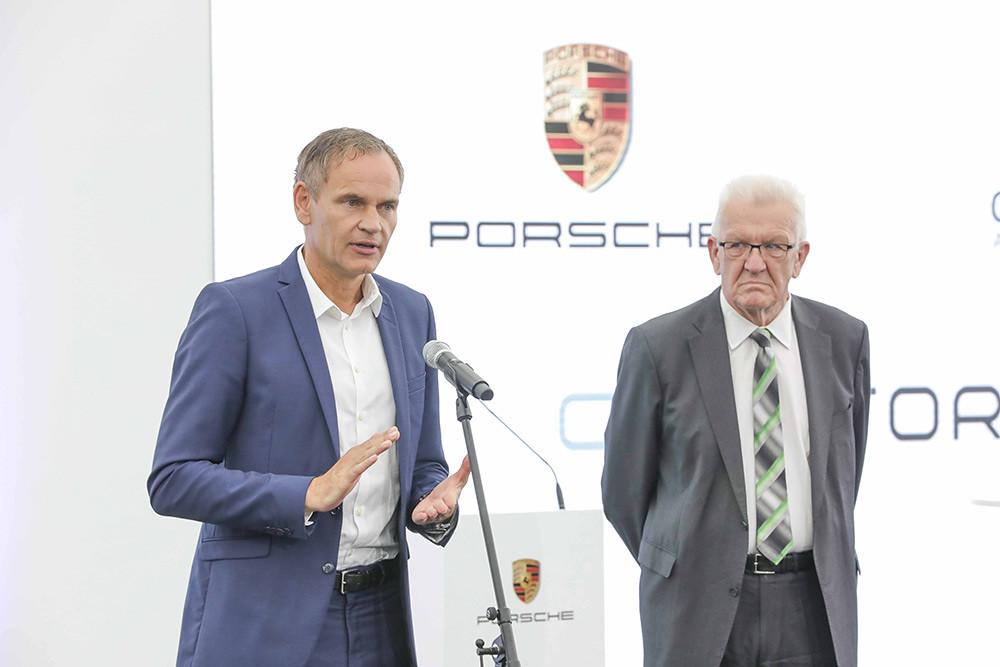 Porsche 210624-4