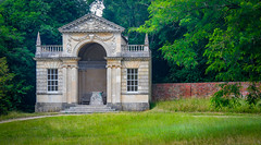 Photo of Cliveden, Buckinghamshire ??????????????????????