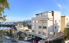 11/24A Musgrave Street, Mosman NSW