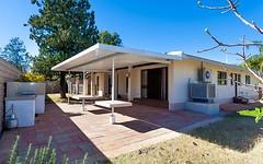 4 McRae Court, Braitling NT