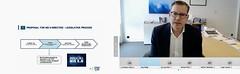 24-06-2021 BJA Webinar on Cybersecurity - Capture d'écran 2021-06-24 à 11.42.26