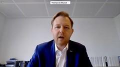 24-06-2021 BJA Webinar on Cybersecurity - Capture d'écran 2021-06-24 à 10.36.56