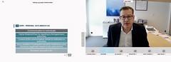 24-06-2021 BJA Webinar on Cybersecurity - Capture d'écran 2021-06-24 à 11.31.17