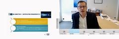 24-06-2021 BJA Webinar on Cybersecurity - Capture d'écran 2021-06-24 à 11.37.32