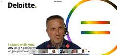 24-06-2021 BJA Webinar on Cybersecurity - Capture d'écran 2021-06-24 à 12.53.44